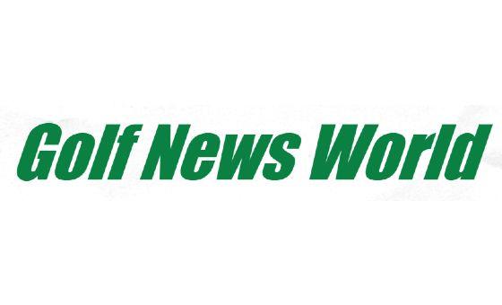 Golfnewsworld.net