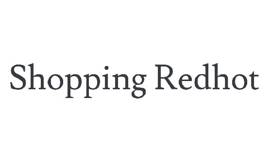 How to submit a press release to Shoppingredhot.com