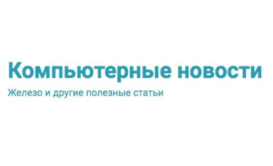 Khalyava24.ru