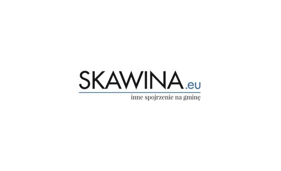 How to submit a press release to Skawina.Eu