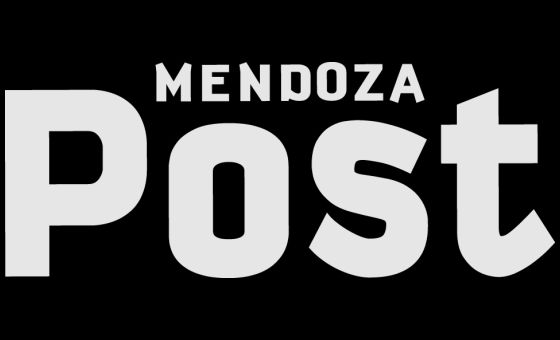 Mendozapost.com