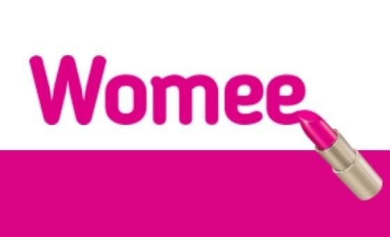 Добавить пресс-релиз на сайт Womee.ru