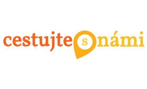 Добавить пресс-релиз на сайт Cestujte-S-Nami.Cz