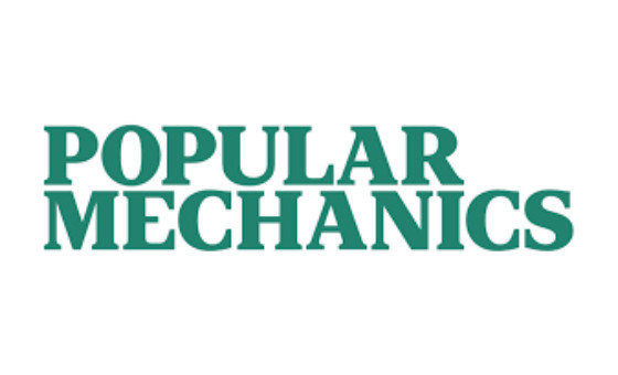 How to submit a press release to Popular Mechanics