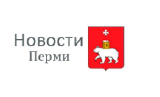 Perm-news.net