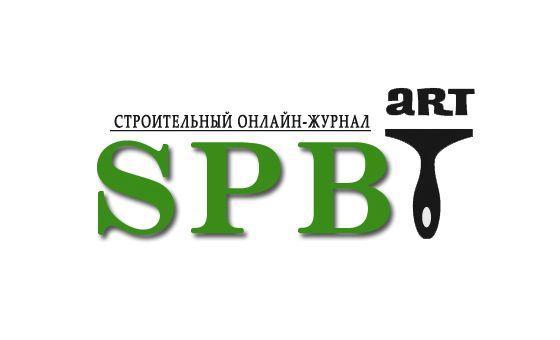 Artofwar.Spb.Ru