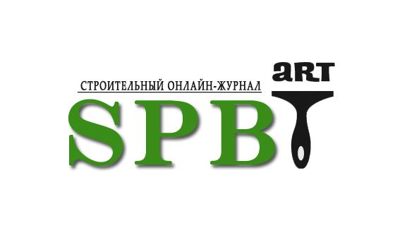 How to submit a press release to Artofwar.Spb.Ru