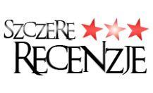 Szczere-Recenzje.Pl