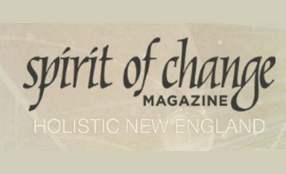 How to submit a press release to Spirit of Change Magazine