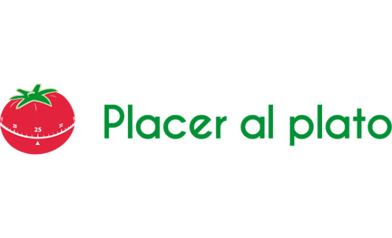How to submit a press release to Placer al plato