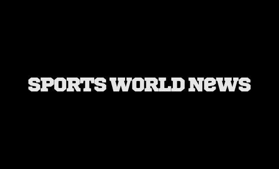 Sportsworldnews.com