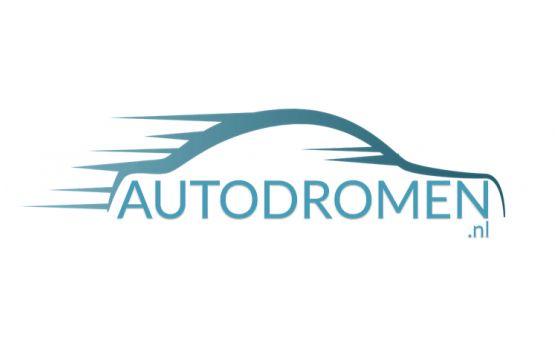 Autodromen.Nl