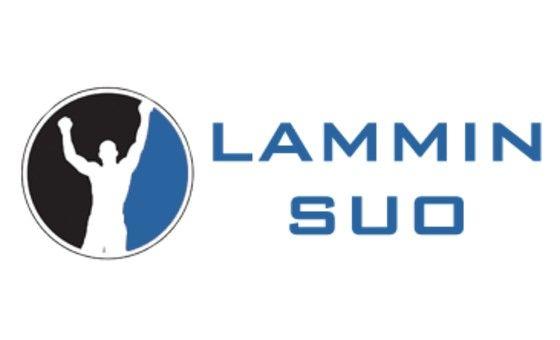 Lammin-suo.spb.ru