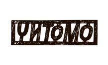 Добавить пресс-релиз на сайт Читомо