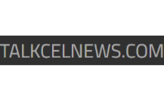 Talkcelnews.com