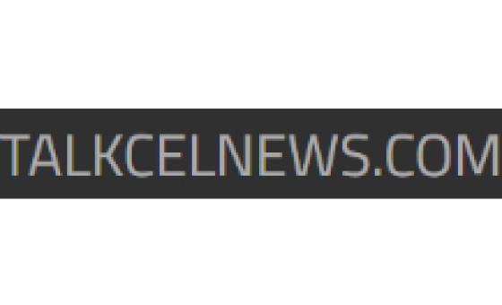 Добавить пресс-релиз на сайт Talkcelnews.com
