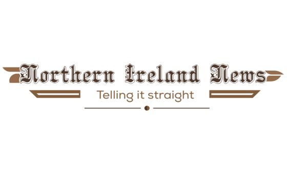 How to submit a press release to Northern Ireland News