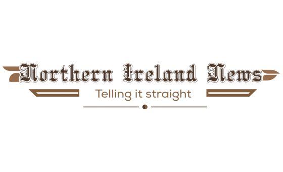 Добавить пресс-релиз на сайт Northern Ireland News