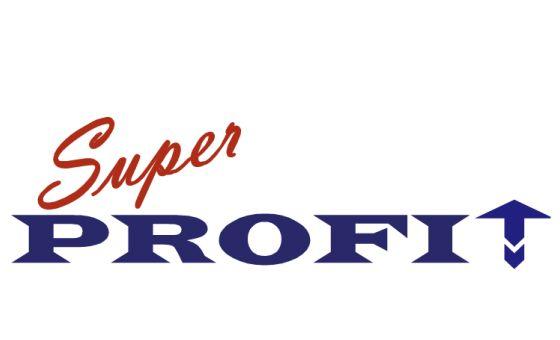 Superprofit.Ro