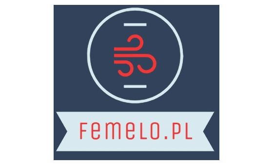 How to submit a press release to Femelo.Pl