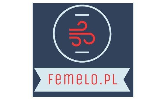 Добавить пресс-релиз на сайт Femelo.Pl