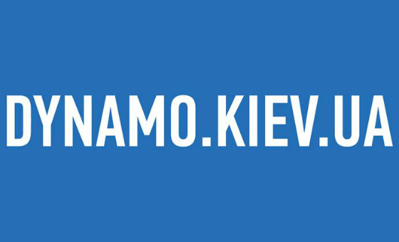 Dynamo.kiev.ua