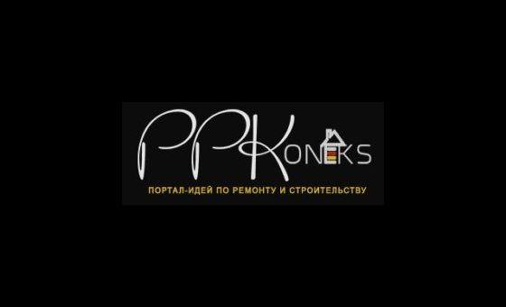 Ppk-Oniks.Ru