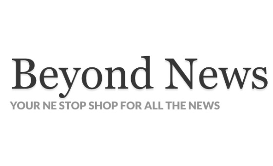 How to submit a press release to Beyond News