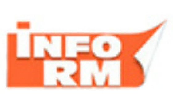 Добавить пресс-релиз на сайт INFO-RM