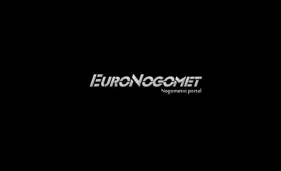 Euronogomet.Com