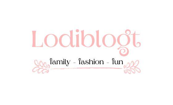 Добавить пресс-релиз на сайт Lodiblogt.Nl