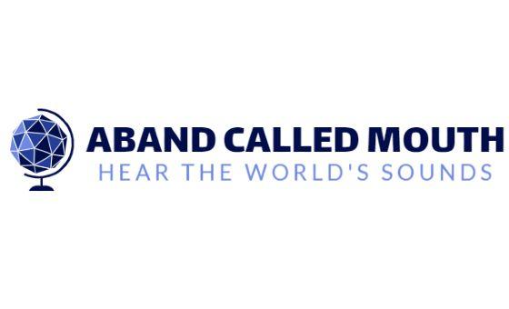 Добавить пресс-релиз на сайт Abandcalledmouth.com