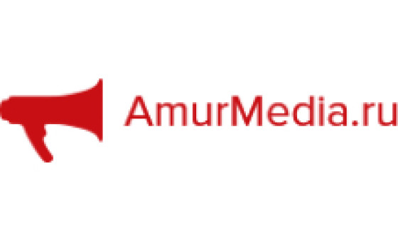 Добавить пресс-релиз на сайт AmurMedia.ru