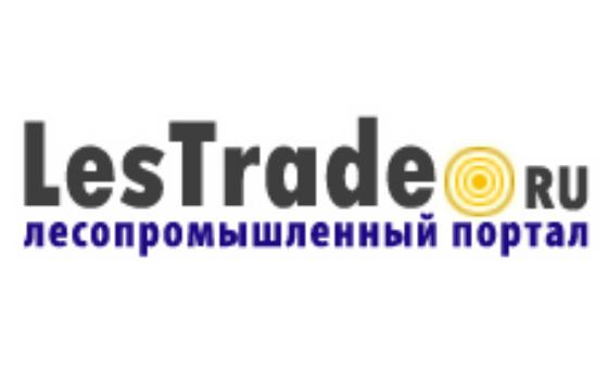 Добавить пресс-релиз на сайт LesTrade.ru