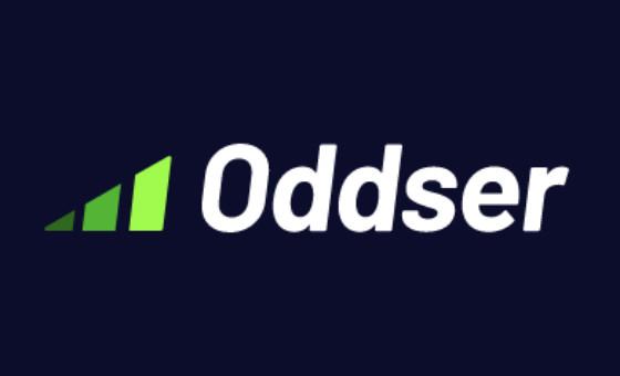 Добавить пресс-релиз на сайт Oddser.se