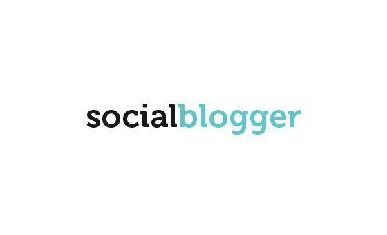 Добавить пресс-релиз на сайт Socialblogger.Info
