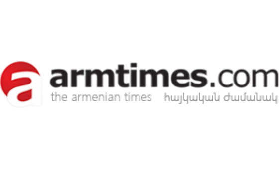 How to submit a press release to Armtimes.com