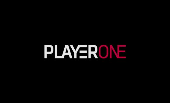 Playerone.Vg