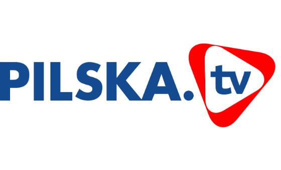 Добавить пресс-релиз на сайт Pilskatv