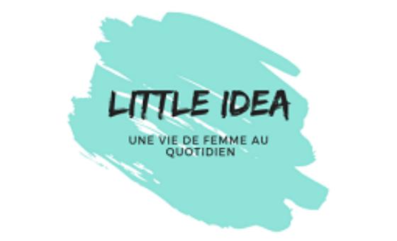 Добавить пресс-релиз на сайт Little-idea.fr