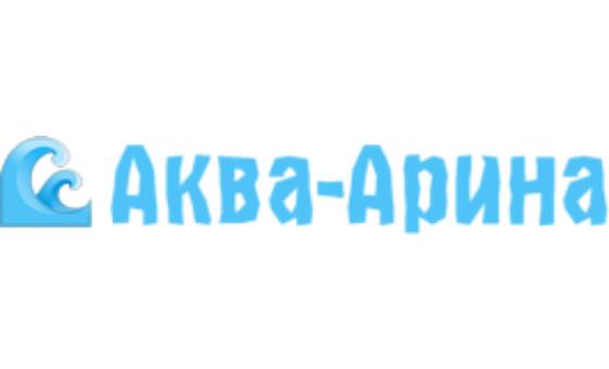 How to submit a press release to Aqua-arina.ru