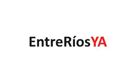 Добавить пресс-релиз на сайт Entreriosya.com.ar