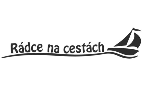 Добавить пресс-релиз на сайт Radcenacestach.cz