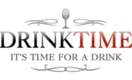 Добавить пресс-релиз на сайт Drinktime.ru