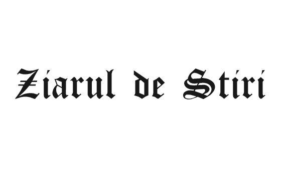 Добавить пресс-релиз на сайт Ziaruldestiri.Ro