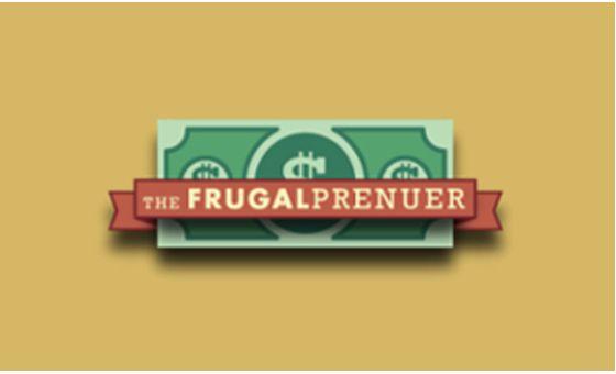 The Frugalpreneur