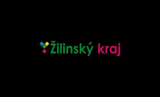 Zilinsky-kraj.sk