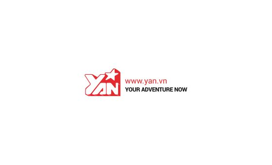 Добавить пресс-релиз на сайт Yan.vn