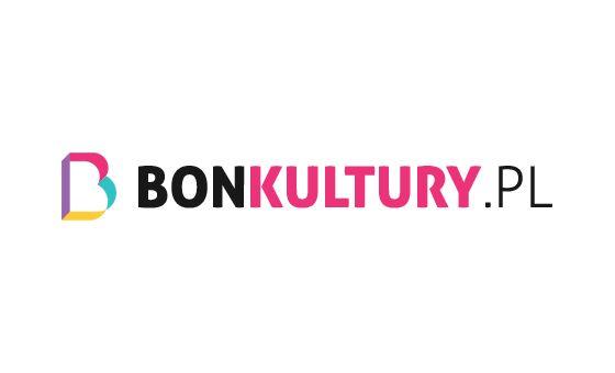 Bonkultury.pl
