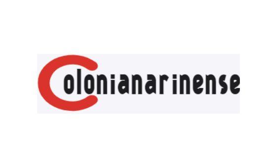 Colonianarinense.Com